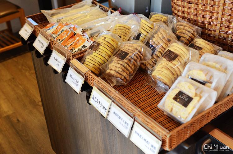LITE bakery 16.jpg