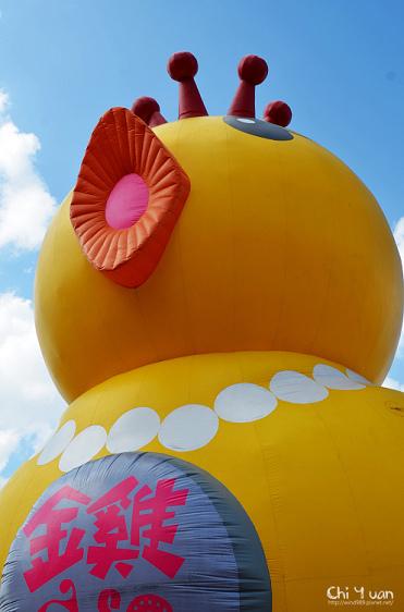 基隆黃色小鴨09.jpg