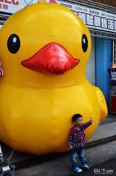 基隆黃色小鴨12.jpg