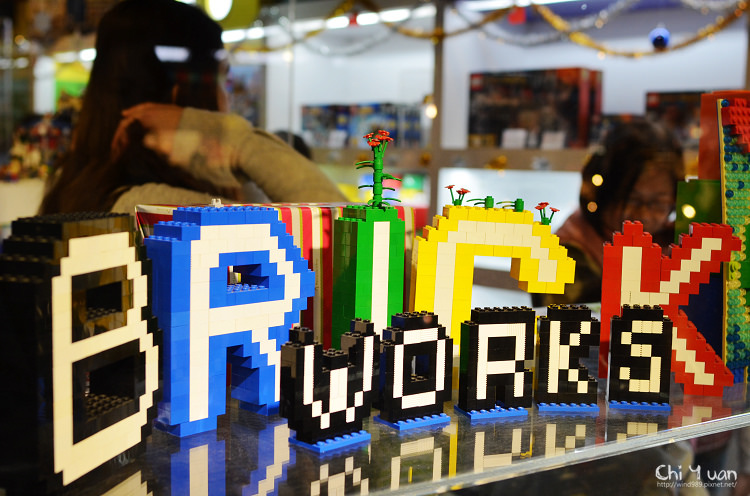 BRICK Works01.jpg