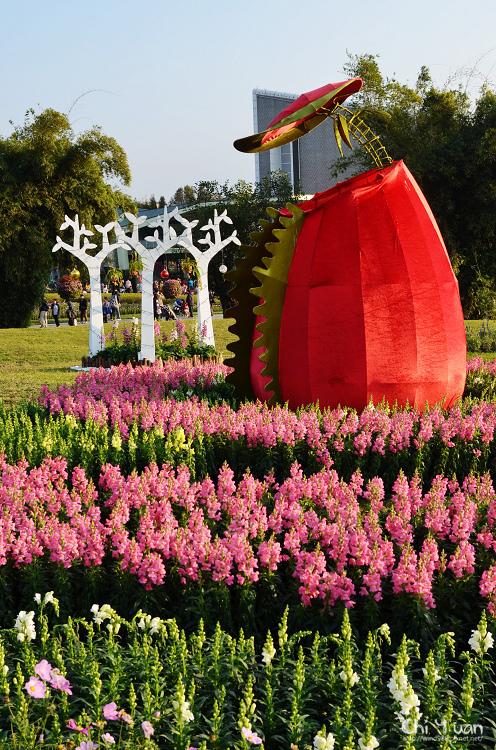 2014台北花卉展01.jpg