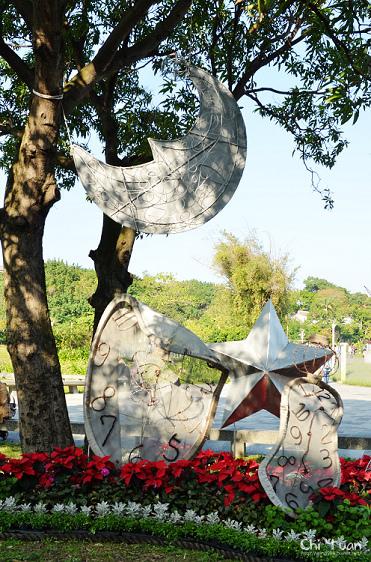 2014台北花卉展11.jpg