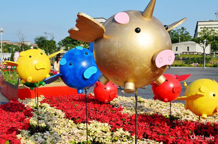 2014台北花卉展18.jpg