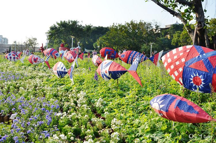 2014台北花卉展23.jpg