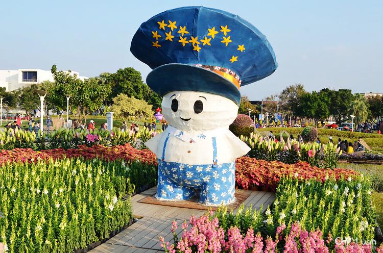 2014台北花卉展24.jpg