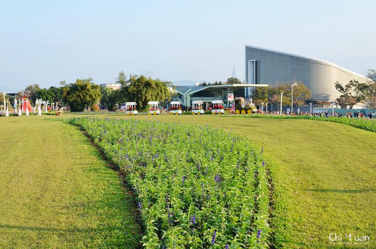 2014台北花卉展25.jpg