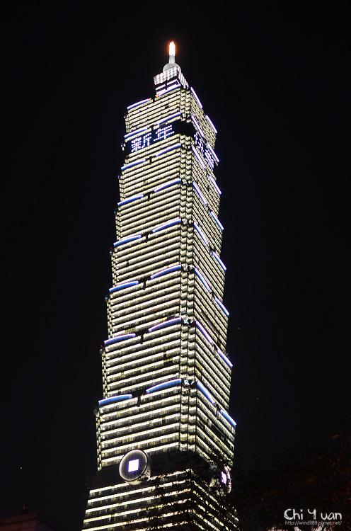 台北101跨年煙火15.jpg