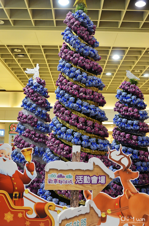 板橋車站聖誕樹05.jpg