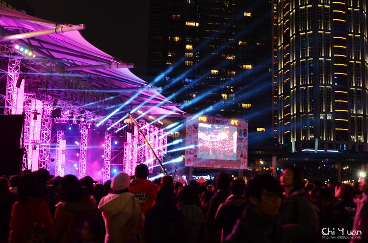 2013新北市歡樂耶誕城02.jpg