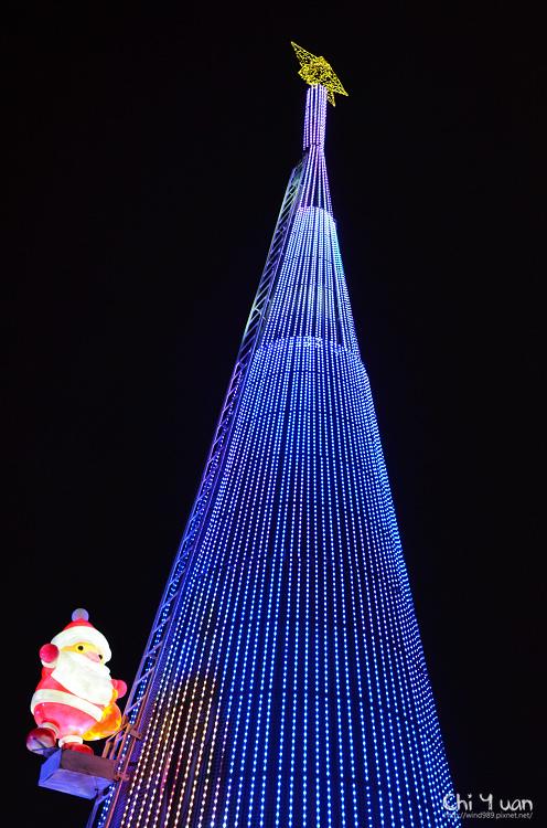 2013新北市歡樂耶誕城11.jpg