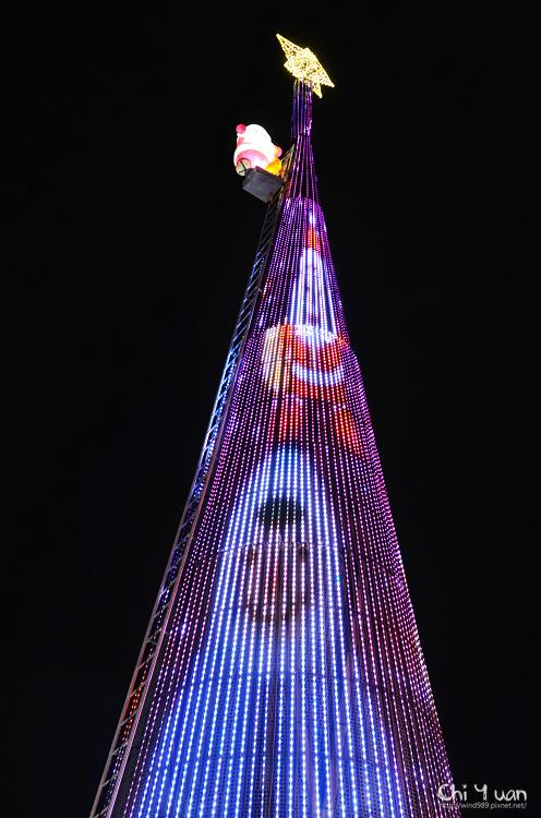 2013新北市歡樂耶誕城14.jpg