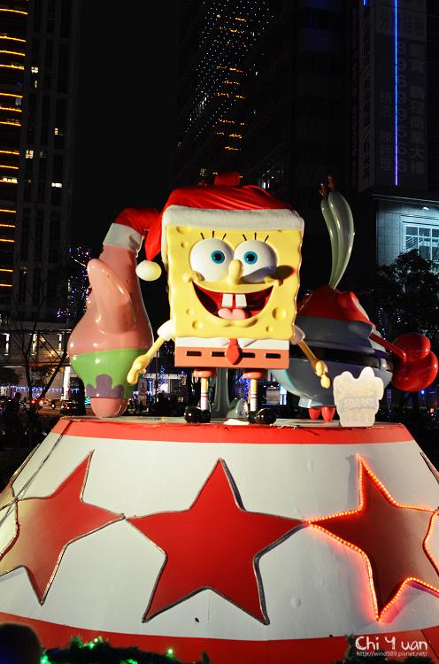 2013新北市歡樂耶誕城18.jpg