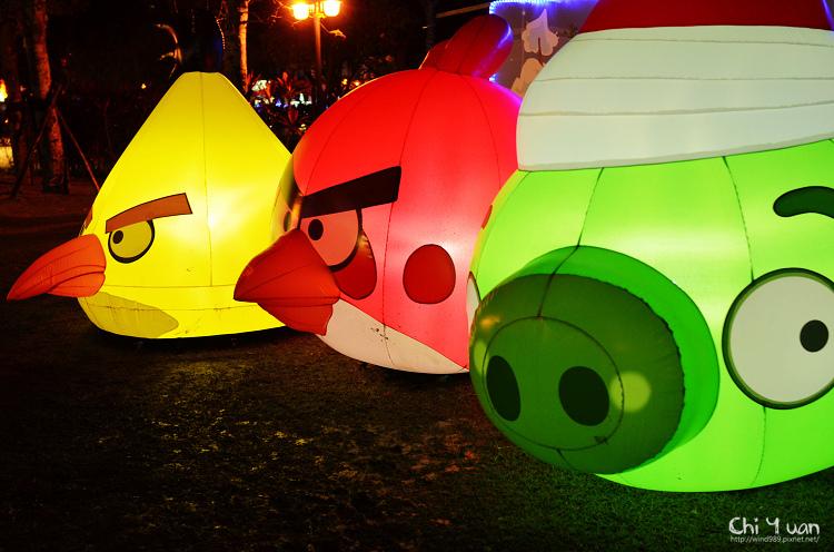 2013新北市歡樂耶誕城20.jpg
