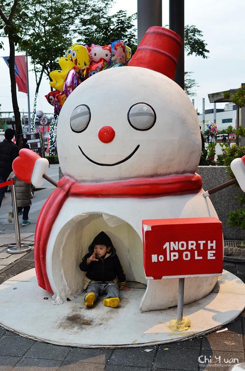 2013新北市歡樂耶誕城24.jpg