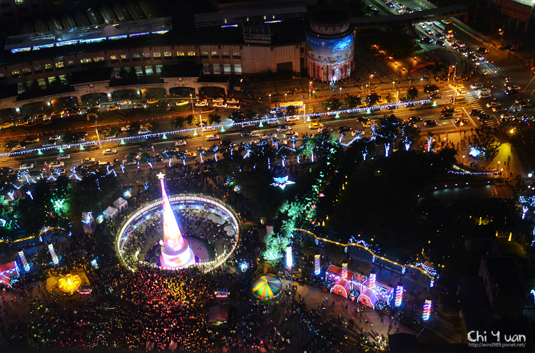 2013新北市歡樂耶誕城25.jpg