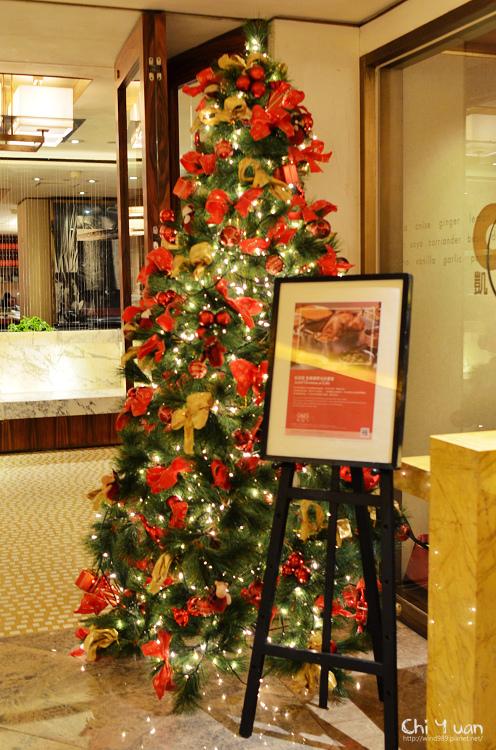 台北君悅酒店11.jpg