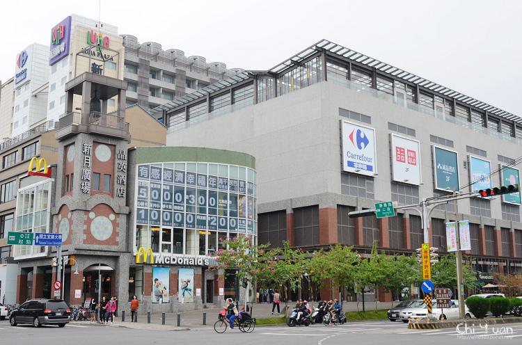 蘭城新月廣場02.jpg