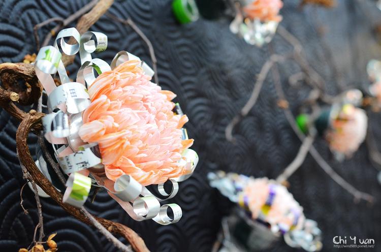 2013士林官邸菊展24.jpg