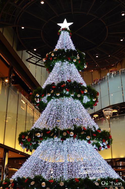 2013京站聖誕樹01.jpg