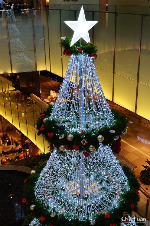 2013京站聖誕樹05.jpg
