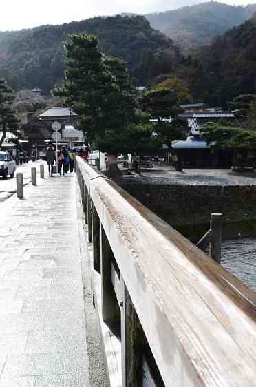 渡月橋03.jpg