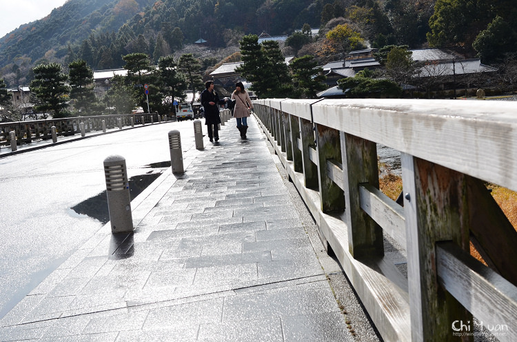 渡月橋04.jpg
