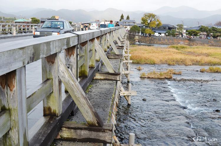 渡月橋07.jpg