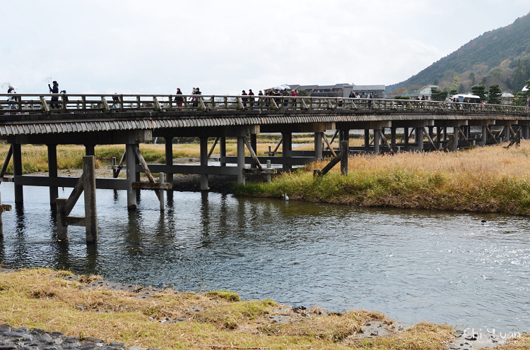 渡月橋08.jpg