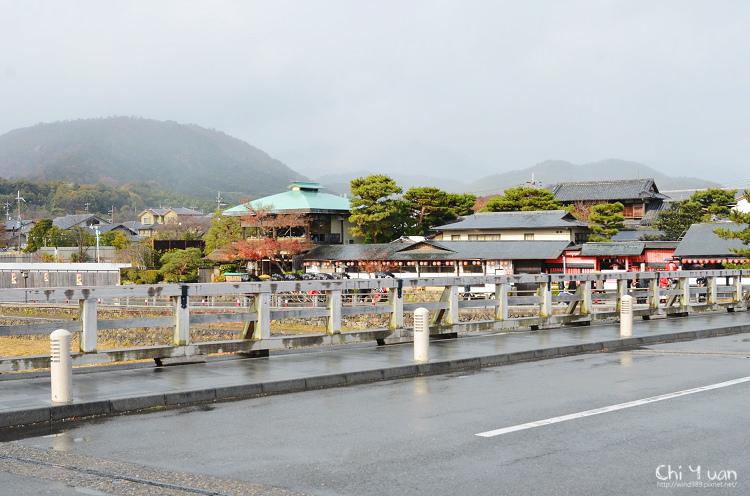 渡月橋10.jpg