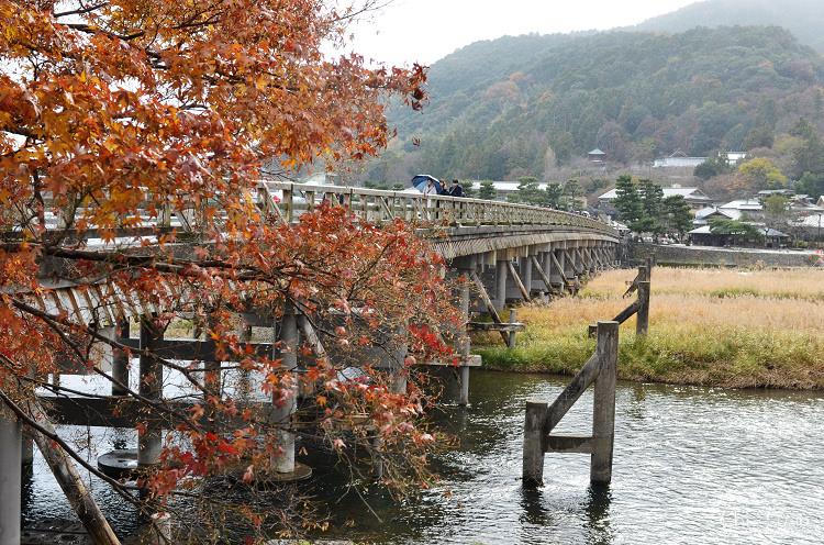 渡月橋24.jpg