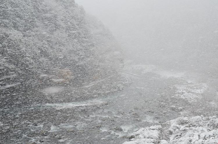 嵯峨野觀光鐵道-冬雪04.jpg