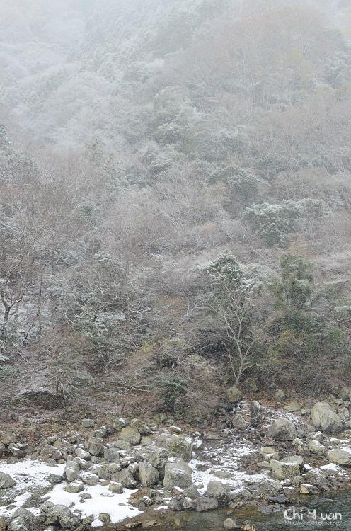 嵯峨野觀光鐵道-冬雪28.jpg