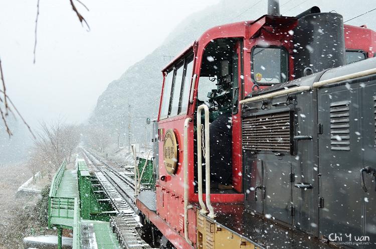 嵯峨野觀光小火車12.jpg