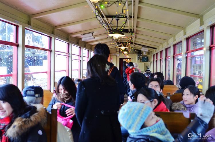 嵯峨野觀光小火車19.jpg