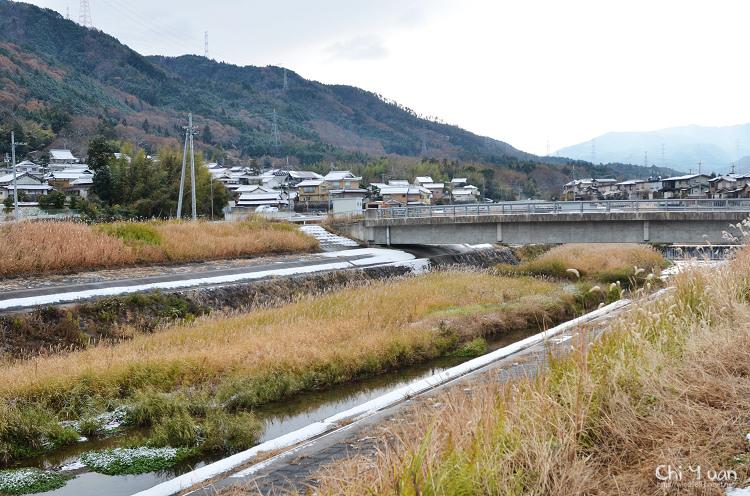 鵜之川遊步道06.jpg