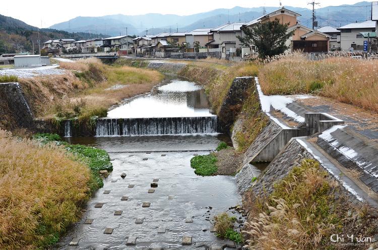 鵜之川遊步道09.jpg