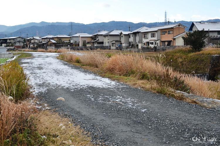 鵜之川遊步道10.jpg