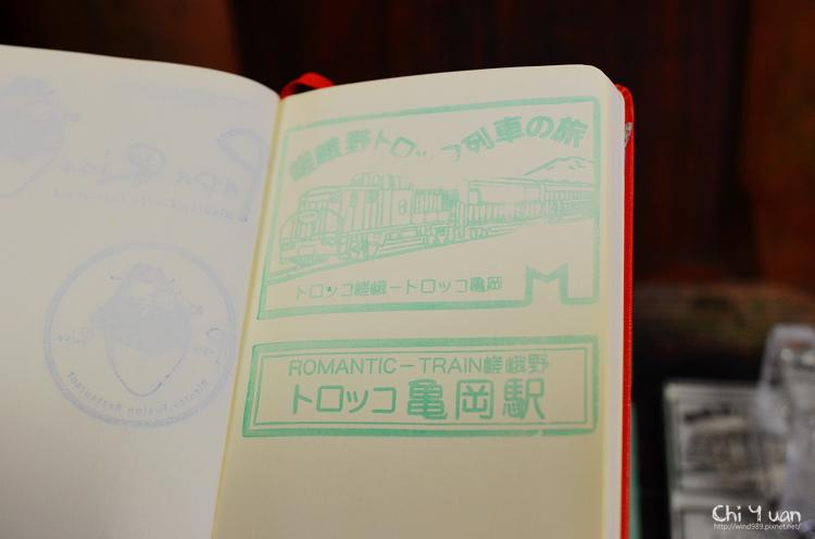 嵯蛾野觀光列車10.jpg
