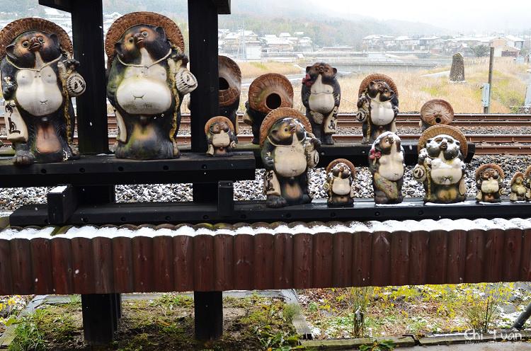 嵯蛾野觀光列車19.jpg