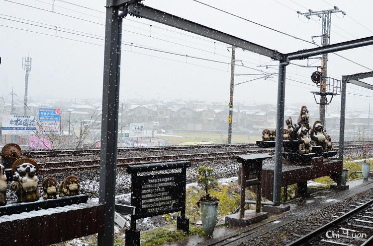 嵯蛾野觀光列車23.jpg
