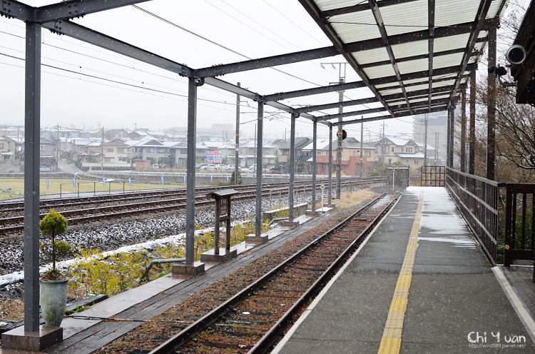 嵯蛾野觀光列車24.jpg
