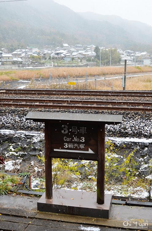 嵯蛾野觀光列車27.jpg