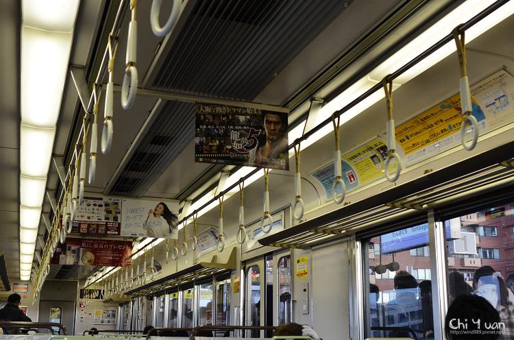 JR京都-馬堀13.jpg