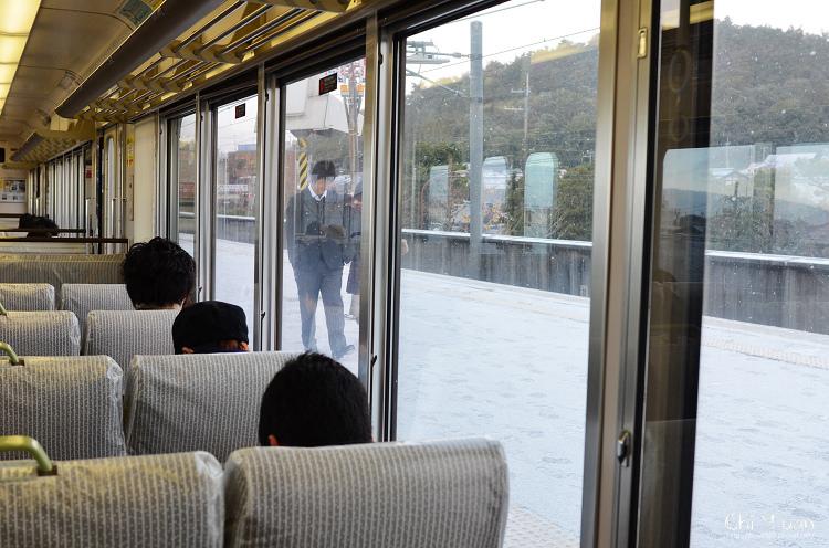 JR京都-馬堀15.jpg