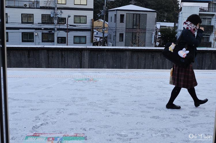 JR京都-馬堀17.jpg