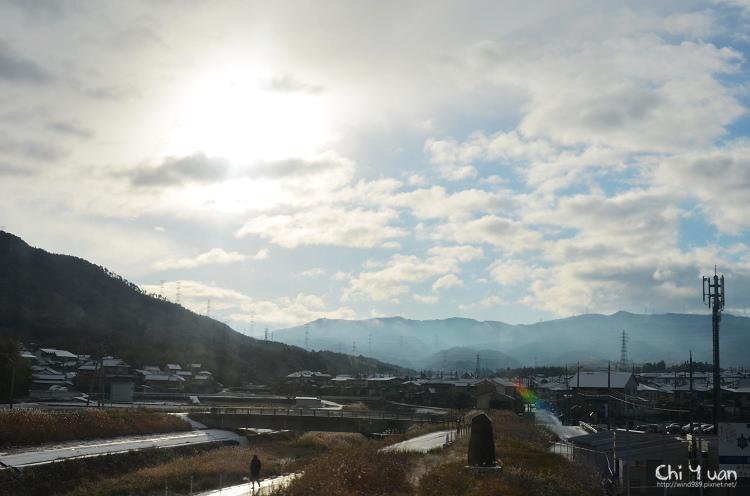 JR京都-馬堀19.jpg