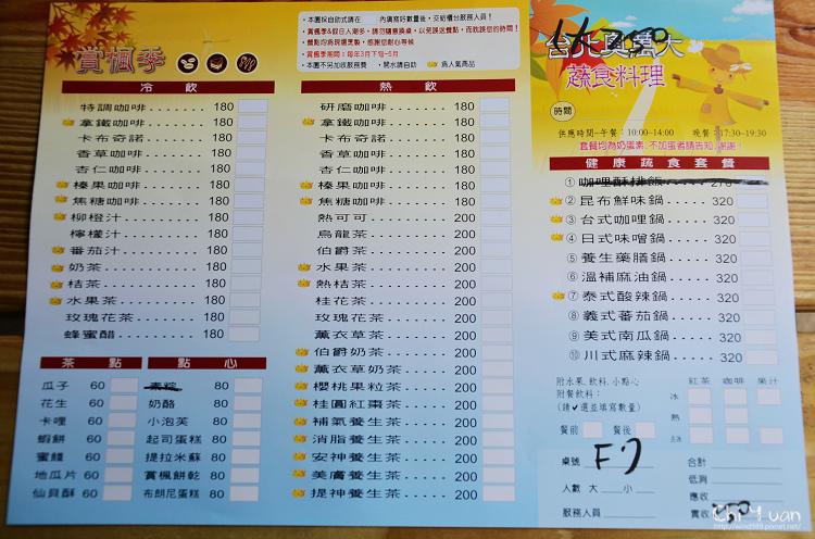 台北奧萬大21.jpg