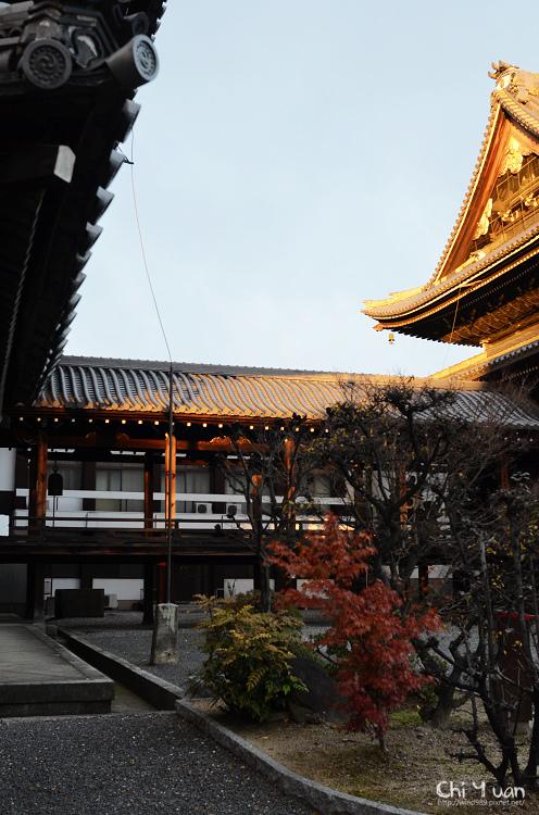本山興正寺10.jpg