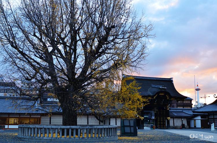 西本願寺02.jpg