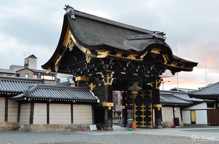 西本願寺03.jpg
